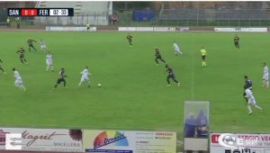 santarcangelo-renate-sportube-streaming