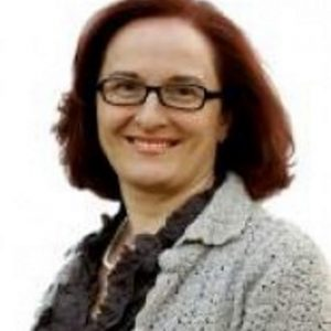 Politica italiana blitz quotidiano for Nomi delle donne della politica italiana