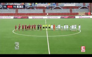 trapani-monopoli-sportube-streaming