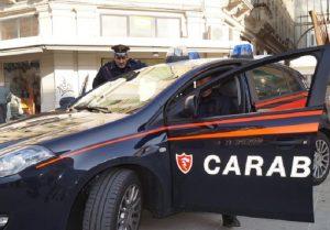 Ufficio Di Stato Civile Roma : Questo sÌ che e un mouse in un ufficio anagrafe di roma