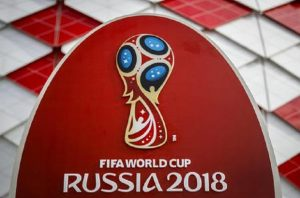 Calendario Mondiali 2020 Pdf.Mondiali 2018 Russia Calendario Gironi Partite E Orari