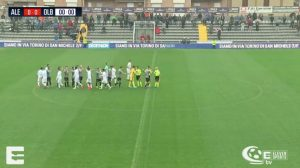 alessandria-feralpisalo-playoff-sportube-streaming