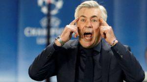 Carlo Ancelotti al Napoli, c'è l'accordo. Sarri verso la Russia, Hamsik in Cina