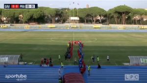 gavorrano-cuneo-playout-sportube-streaming