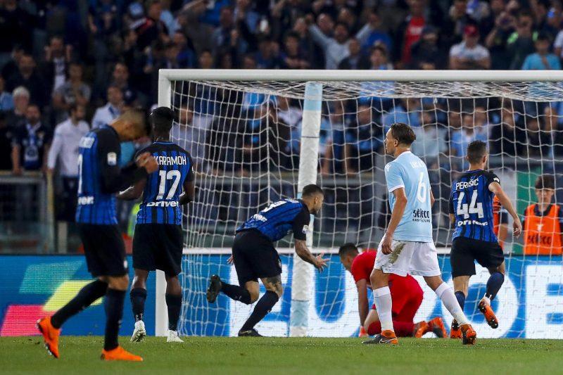 inter lazio streaming live diretta sportlive - photo#25