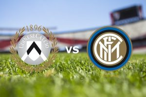 Udinese-Inter diretta, highlights e pagelle