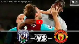 YOUTUBE Noble dentista con Pogba, scoppia la rissa   Manchester United e West Ham