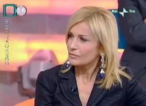 Alessandra Appiano, il marito racconta: \'\'Ecco cosa è successo ...