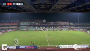 catania-feralpisalo-playoff-sportube-streaming