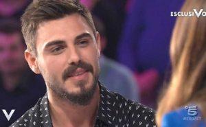 Francesco Monte bocciato da Carlo Conti per Tale e Quale Show