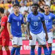 Italia-Portogallo 3-4 highlights finale Europeo Under 19