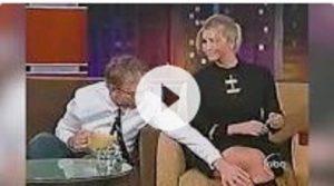 Dick video