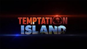 Temptation Island, Martina tradisce Gianpaolo col single Andrew e chiede falò immediato