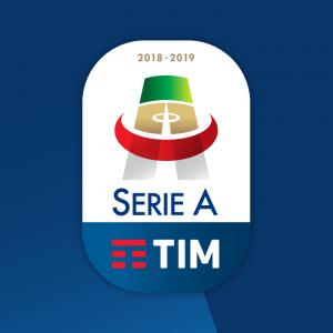 Serie A 2018-2019: classifica, calendario, risultati e marcatori