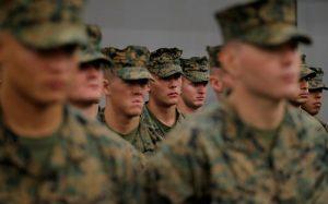 esercito incontri Apps Hilary Duff incontri online