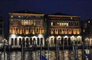 Ufficio Per Carta Venezia : Venezia la stretta del comune sui dipendenti. ecco le novità