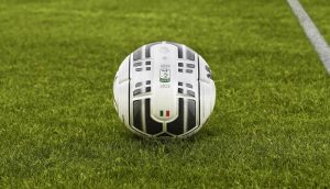 Juventus U23 Robur Siena