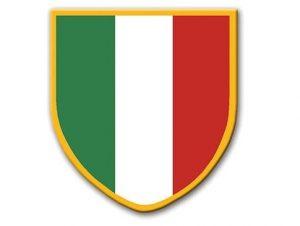 Serie A, Genoa-Bologna: it's a quarrel for the 1925 Scudetto