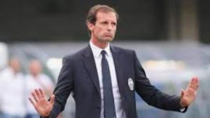 Empoli-Juventus streaming and live tv, where to see it (Serie A)