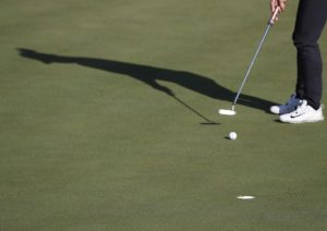 """Golf, """"TURKISH AIRLINES OPEN"""": streaming and direct tv, where and when to see it"""