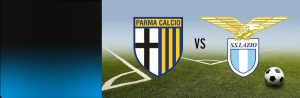Parma-Lazio streaming and live tv, where to see Serie A