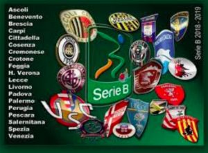 Serie B, Tar welcomes Ternana, Pro Vercelli and Novara appeals. Postpone their matches