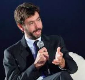 "Agnelli: ""Report? Juve has nothing to do with the bagarini Scudetti? In our stadium we show what we want"""