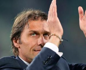Antonio Conte moves away from Real Madrid, Solari for the present and Mourinho for the future?