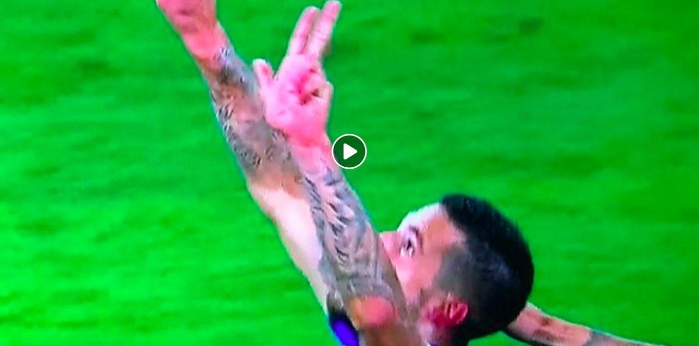 Biraghi video gol polonia italia davide astori esultanza - Agenzie immobiliari polonia ...