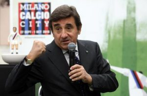 """Cairo attacks VAR: """"If it were fair, Torino would be in the Champions League"""""""