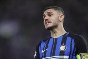 "Inter Market Transfer, Icardi does not say no to Real Madrid: ""If offers will come ..."""