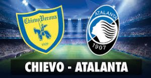 Chievo-Atalanta DAZN streaming and live TV, where to see Serie A