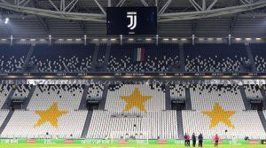 Racist chants, Juventus appeal dismissed: penalty increased