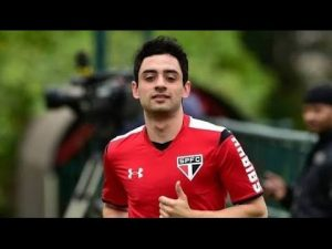 Horror in Brazil, killed Daniel: footballer owned by the San Paolo