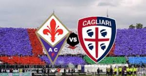 Fiorentina-Cagliari streaming and live tv, where to see Serie A