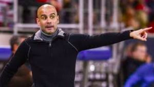 Guardiola opens to Serie A but where? Juventus, Milan, Inter, Naples or Rome?