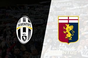 Juventus-Genoa streaming and live tv, where to see Serie A