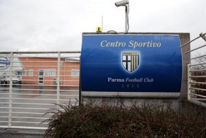 Lazio's dead football fan, a tragedy after Parma-Lazio near the stadium