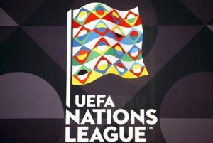 Nations League 2018-2019, from A to D: group rankings, matches, rules and markers classification (photo Ansa)