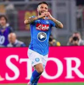 Psg-Napoli 2-2 highlights pagelle video gol