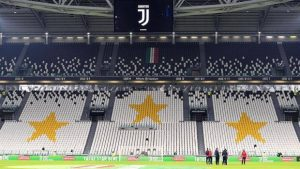 "Report, Juventus-ultrà case. Graziella Bernardis, ex-partner Raffaello Bucci: ""In corn it was all"""