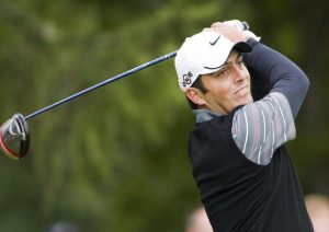 HSBC Champions Golf streaming e diretta tv, dove vedere Francesco Molinari e Andrea Pavan