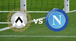 Udinese-Napoli streaming DAZN and live tv, where to see Serie A