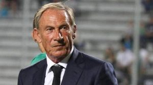 "Zeman tells: ""Here's how I discovered Verratti and Insigne"" (photo Ansa)"