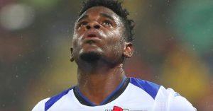 Bologna-Atalanta 1-2, le pagelle: Duvan Zapata decisivo