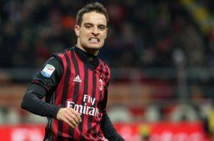 Milan, stagione finita per Giacomo Bonaventura: probabile operazione a Pittsburgh