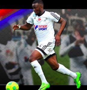 Calciomercato, Juventus wants Ndombele but Lyon shoots high