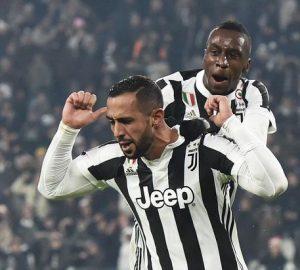 """Calciomercato, Milan scatenato: Benatia a gennaio e Ibrahimovic ammette """"C'è interesse..."""""""