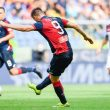 Genoa-Sampdoria streaming and live tv, where and when to watch the Serie A match