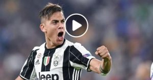 Juventus-Cagliari 3-1 highlights, pagelle e video gol (Ansa)